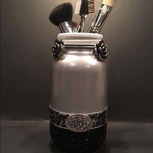 Hand made - multi-use jar